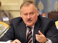 Россия хочет купить вступление Украины в Таможенный союз за 10 миллиардов