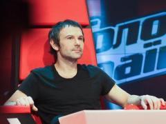 Вакарчуку предложили составить компанию Лорак, Лазареву и Гвердцители