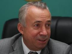 Мэр Донецка объяснил, почему он против ассоциации с ЕС