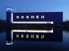 Россияне готовы снова пустить продукцию Roshen на свой рынок