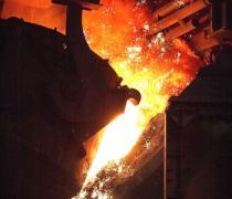 Мариупольские металлурги готовятся к евроинтеграции
