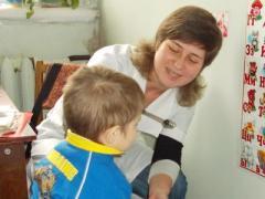 Когда школа совсем достала: советы донецкого невролога