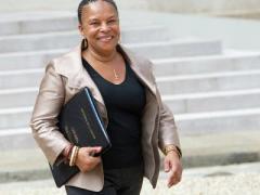 Женщиной года признали защитницу геев