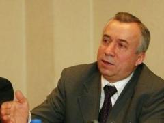 Донецк готовится к следующему году в бюджетном цейтноте