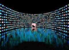 Чем киносайты привлекают избирательных пользователей Рунета?