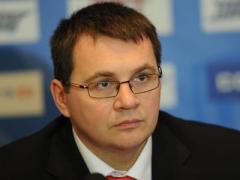 Андрей Назаров: Российское ТВ эксплуатирует нездоровую часть аудитории