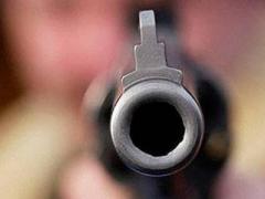 В Москве произошёл массовый расстрел славянских мужчин
