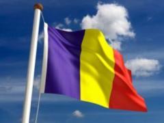 Решение окончательное: молдаване заговорят на другом языке