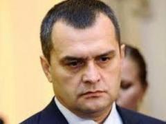 Захарченко вызвали в генпрокуратуру. Будут допрашивать