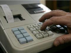 Из-за отмены кассовых аппаратов сотрудница почты попала в больницу