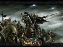 Шпионские игры: орки-спецагенты и эльфы-разведчики следят за геймерами