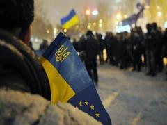 Донецкий Евромайдан собирается в гости к губернатору