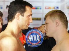 Менеджер Алекса Леапаи хочет за бой против Кличко семизначный гонорар