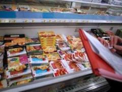 Лошадку жалко: в супермаркетах продавали мясо лошадей, на которых тестировали лекарства