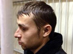 Активиста Евромайдана приговорили к трём годам