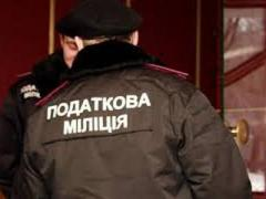 Экономическое преступление в Донбассе: на кону 1 миллион 200 тысяч гривен