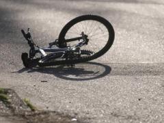 Велосипедист-ювелир отсудил рекордную сумму, но неожиданно всё изменилось