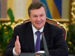 Янукович: Вкладчики Сбербанка СССР в 2014 году получат компенсации