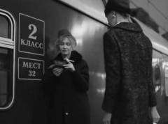 Земфира показала новый фильм Ренаты Литвиновой (ВИДЕО)