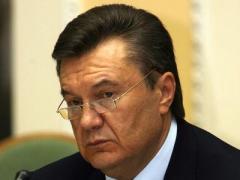 """Янукович: """"Я с самого начала говорил, что в Евромайдане нет ничего плохого"""""""
