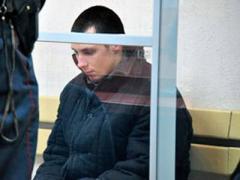 Убийцу студентки приговорили к смерти... дважды