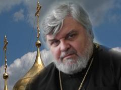 """Священник написал новый гимн: Украине хватит """"не вмирати"""", пора жить и радоваться (ВИДЕО)"""