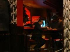 Милиционеры расстреляли посетителей ночного клуба
