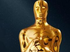 """""""Оскар-2014"""": все девять номинантов на главный приз (ВИДЕО)"""