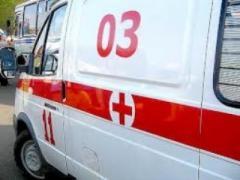 Трёхлетняя малышка заживо сгорела на обогревателе