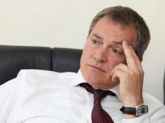 Регионалы заговорили о федерализации Украины (ВИДЕО)