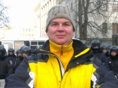 МВД: нестыковки в деле Булатова наводят на версию об инсценировке (ВИДЕО)