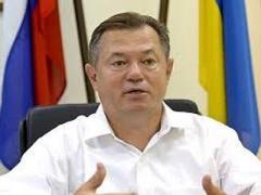 Советник Путина призвал Януковича подавить мятеж