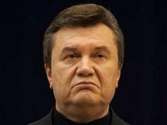 """Депутат: """"Виктор Янукович переведен в реанимацию"""""""