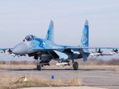 Украинская армия перешла в боевой режим