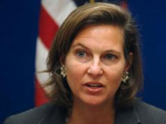 США матерят Евросоюз и строят планы, кого назначить премьером Украины (ВИДЕО)