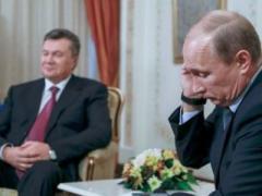 Какие деньги? Россия заморозила украинский кредит (ВИДЕО)