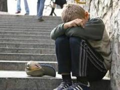 В Москве раскрыли схему торговли украинскими детьми