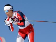 Веселье по приказу: МОК официально запретил олимпийцам грустить по близким (ВИДЕО)