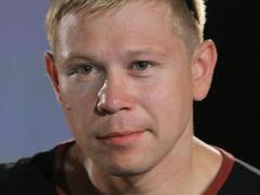Популярного российского актёра задержали полицейские