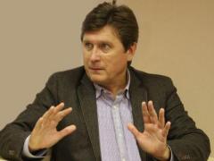 Как должна произойти демилитаризация Киева