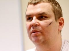 Врачи отпустили Булатова из Литвы в Германию