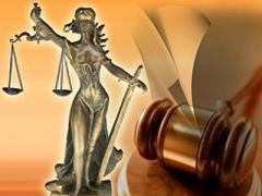 Суд отклонил 500 исков против Захарченко (ВИДЕО)