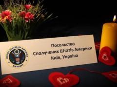 От всей души: американцы признались в любви к украинским пирогам (ВИДЕО)