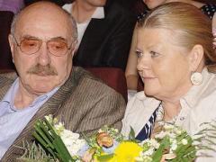 Известный режиссер, муж Ирины Муравьевой ушел из жизни