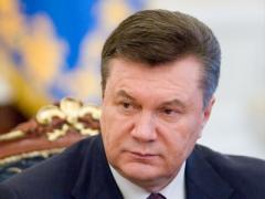 Президент Украины выбирает будущего премьера