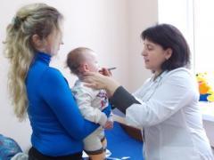 Доказано: лекарства от кашля вредят детям!