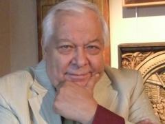 В Москве скончался известный композитор (ВИДЕО)