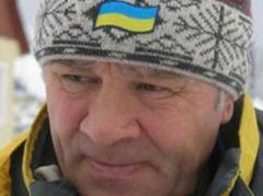 Украинские спортсмены на Олимпиаде обеспокоены событиями в Киеве