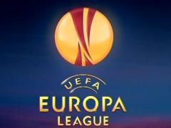 Несмотря на форс-мажоры, сегодня все четыре украинские команды сыграют в Лиге Европы: где смотреть