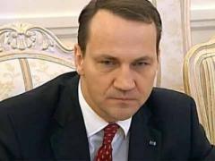Своими глазами: европейские министры отправились на Евромайдан